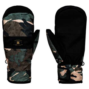 Men_Snowboard_Item_Accessories_dc