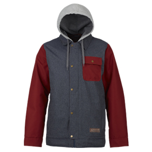 Men_Snowboard_Item_Clothes_burton3