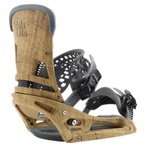 Men_Snowboard_Item_burton1