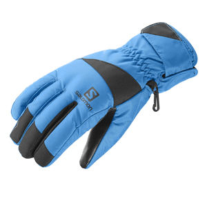 Ski_Item_Accessories_salomon3