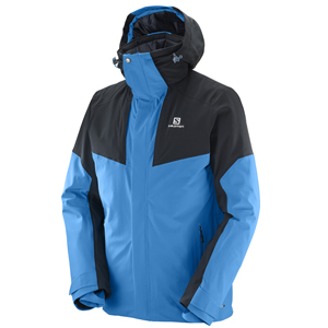 Ski_Item_Clothes_salomon1