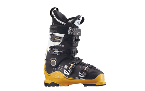 Ski_Item_salomon4