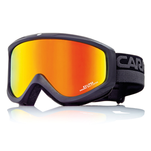 Women_Ski_Item_carrera