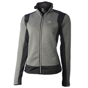 Women_Ski_Item_mico