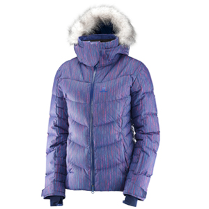 Women_Ski_Item_salomon1