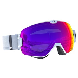 men_ski_accessories-salomon2
