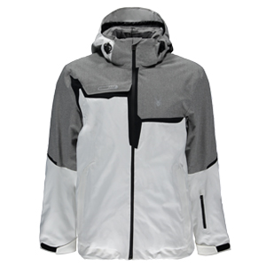 men_ski_clothes-spyder1