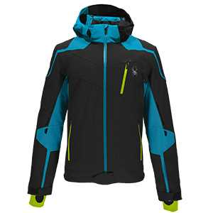 Ski_Item_Clothes_01_300x300