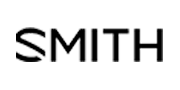 Smith png 180X90