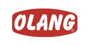 olang png 180X90