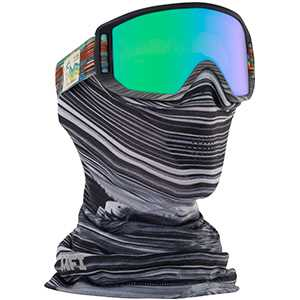 Men_Snowboard_Item_Accessories_02_300x300