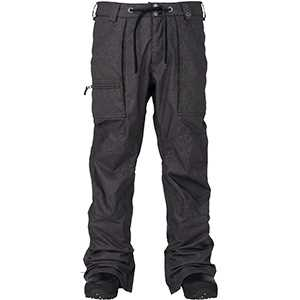Men_Snowboard_Item_Clothes_01_300x300