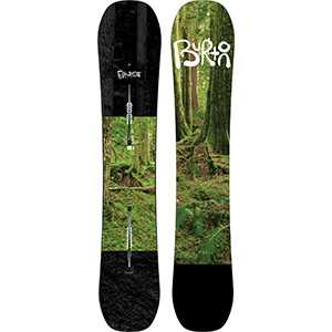 Men_Snowboard_Item_EQ_02_300x300