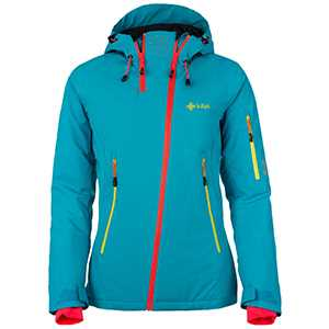 Women_Ski_Item_Clothes_02_300x300