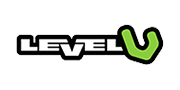 level png 180X90