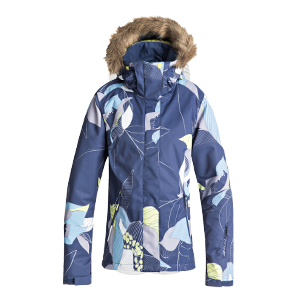 snow_women_roxy jacket